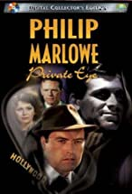 Primary image for Philip Marlowe, Private Eye
