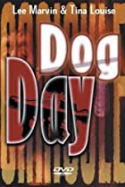Image of Dog Day