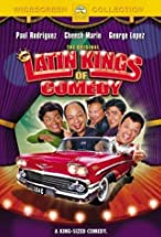 Primary image for The Original Latin Kings of Comedy