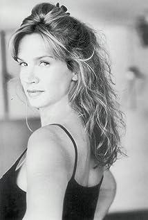 Aktori Gina Mastrogiacomo