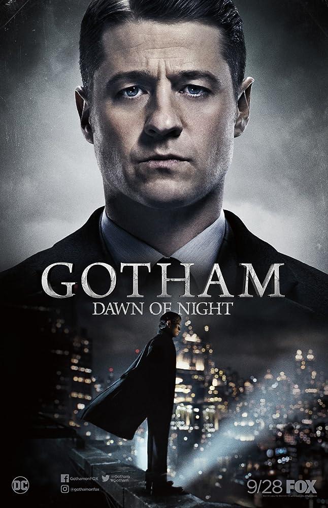 Gotham.S04E01.HDTV.x264-LOL