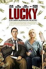 Lucky(2011)