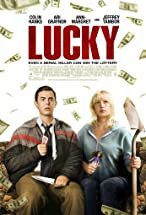 Primary image for Lucky