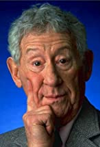 Jack Gilford's primary photo