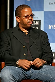 Terence Blanchard Picture