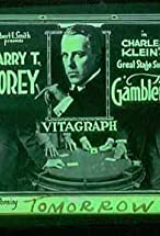 Primary image for The Gamblers