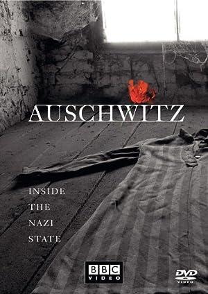 Auschwitz: Los nazis y la solución final ()