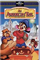 Image of An American Tail