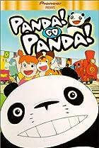 Image of Panda Kopanda Rainy Day Circus