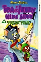Image of Tom & Jerry Kids Show