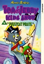 Tom & Jerry Kids Show