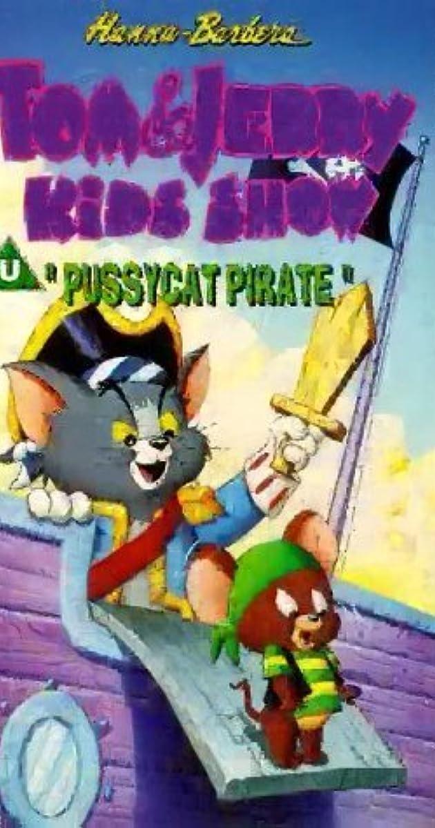 tom amp jerry kids show tv series 1990�1994 imdb