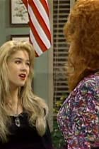 Image of Married with Children: Peggy Made a Little Lamb
