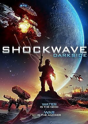 Shockwave Darkside (2014) Download on Vidmate