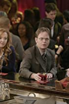 Image of The Office: Night Out
