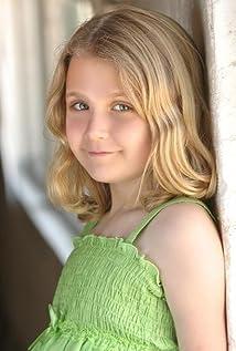 Rachel Rogers Picture