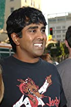 Image of Jay Chandrasekhar
