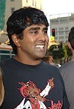 Jay Chandrasekhar's primary photo