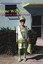 Image of Irene Williams: Queen of Lincoln Road