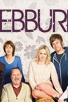 Image of Hebburn