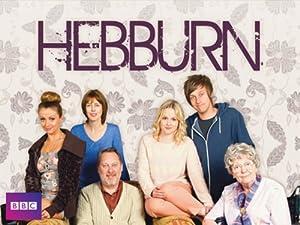 Hebburn