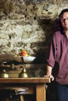 Image of Beyond River Cottage
