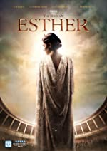 The Book of Esther(2013)