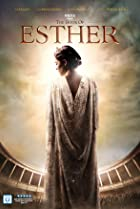 Image of The Book of Esther