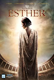 The Book of Esther (2013) Poster - Movie Forum, Cast, Reviews