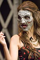 Image of Victorious: Tori the Zombie