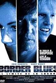 Border Blues (2004) Poster - Movie Forum, Cast, Reviews