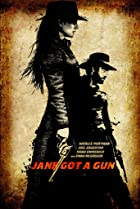 Image of Jane Got a Gun