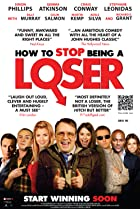 Image of How to Stop Being a Loser