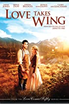 Image of Love Takes Wing