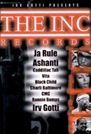 Irv Gotti Presents the Inc. Poster