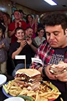 Image of Man v. Food: Kansas City