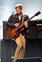 Image of Caleb Followill