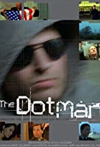 Primary image for The Dot Man