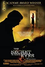 The Secret in Their Eyes(2010)