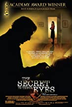 Primary image for The Secret in Their Eyes