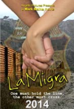 Primary image for La Migra