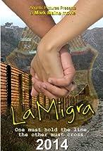 Primary image for La Migra