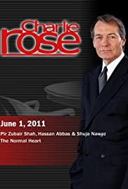 Episode dated 1 June 2011 Poster