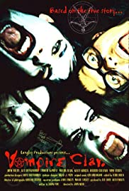 Vampire Clan (2002) Poster - Movie Forum, Cast, Reviews