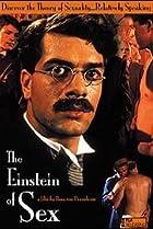 Image of The Einstein of Sex
