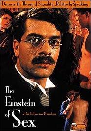 The Einstein of Sex 1999 with English Subtitles 15