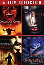Primary image for Dracula's Guest