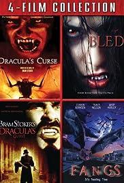 Dracula's Guest(2008) Poster - Movie Forum, Cast, Reviews