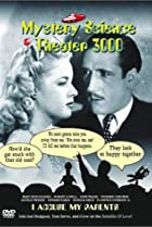 Image of Mystery Science Theater 3000: I Accuse My Parents