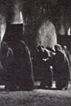 Image of Two Monks